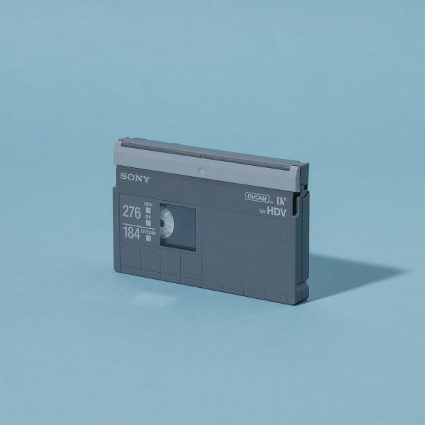 minidv dv oder dvcam in hd kassetten digitalisieren lassen als datei oder auf video dvd. Black Bedroom Furniture Sets. Home Design Ideas