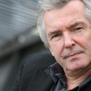 Werner Bodinek